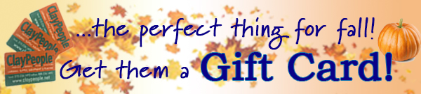 Get a Gift Card!